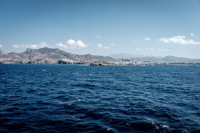 Greece Naxos 30