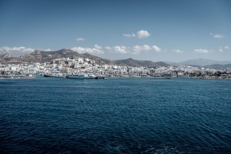 Greece Naxos 32