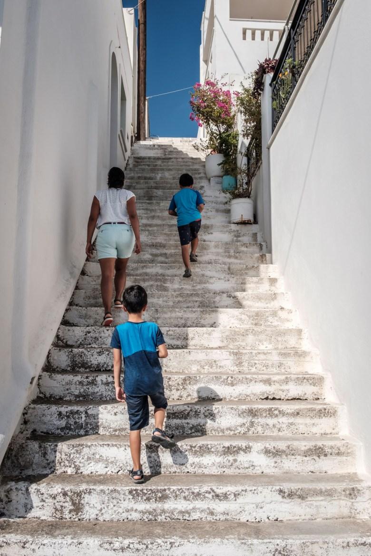 Greece Naxos 37