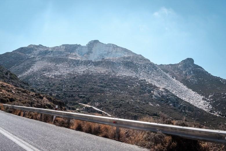 Greece Naxos 40