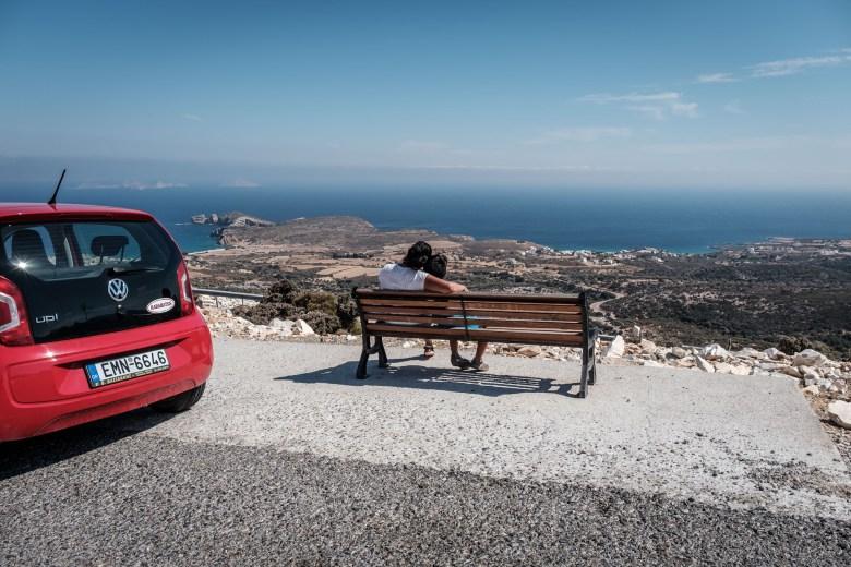 Greece Naxos 49