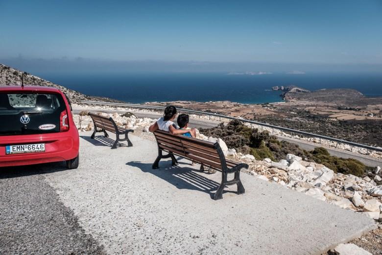 Greece Naxos 50
