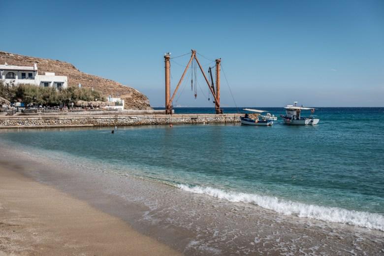 Greece Naxos 52