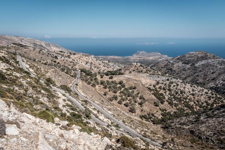 Greece Naxos 53
