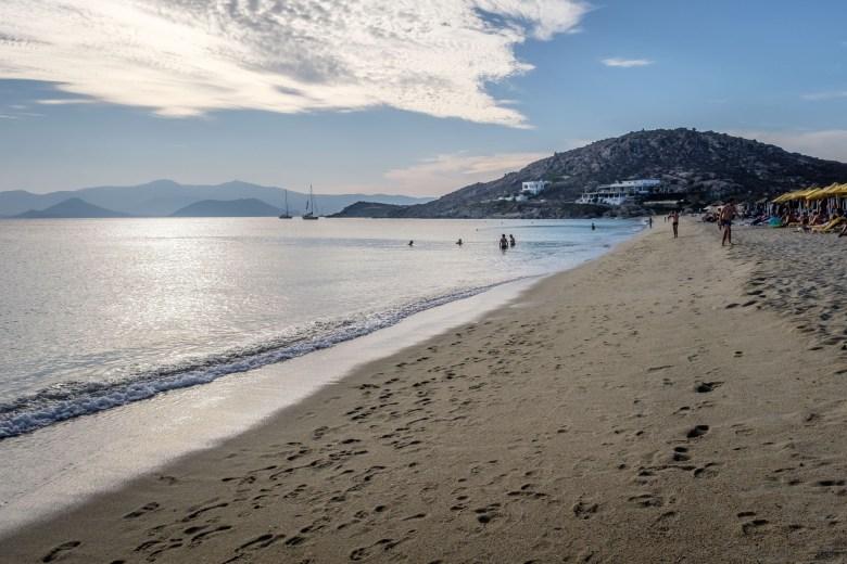 Greece Naxos 68
