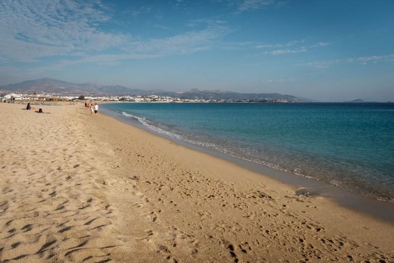 Greece Naxos 79
