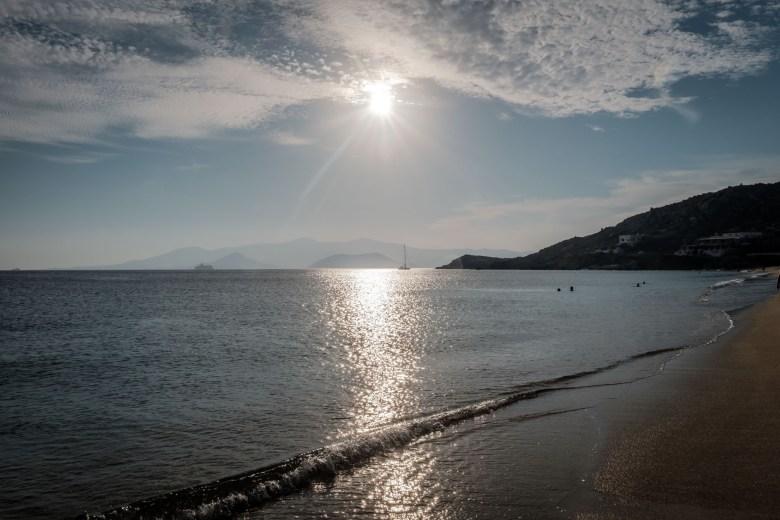 Greece Naxos 80