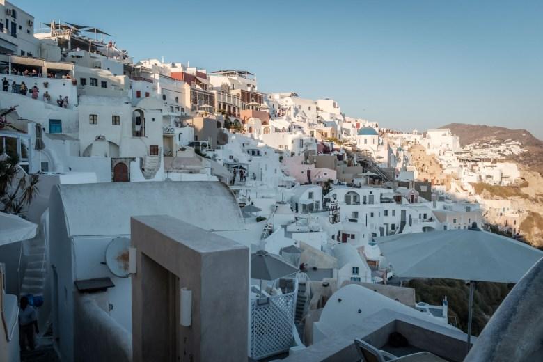 Greece Oia 01
