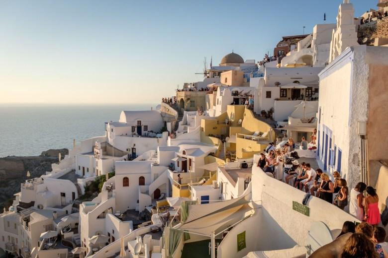 Greece Oia 02