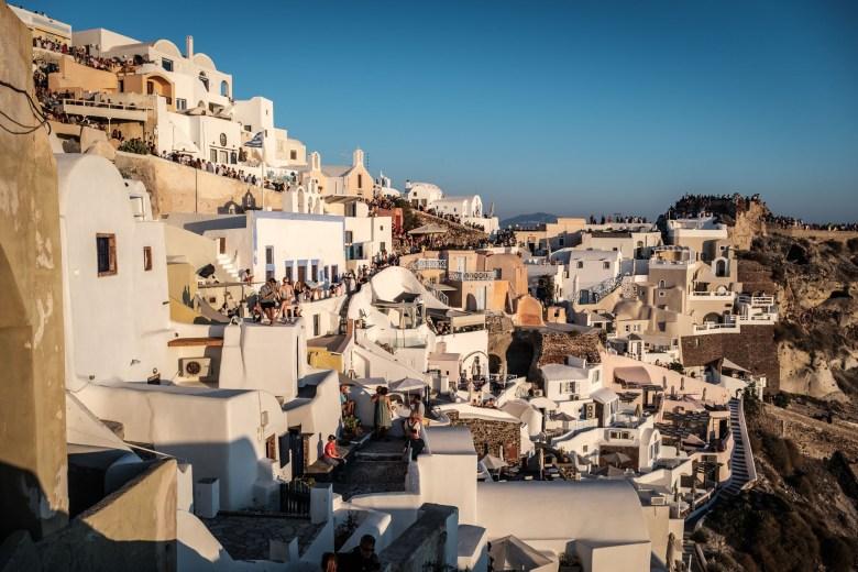 Greece Oia 06