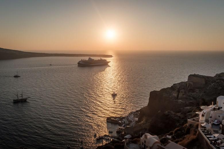 Greece Oia 09