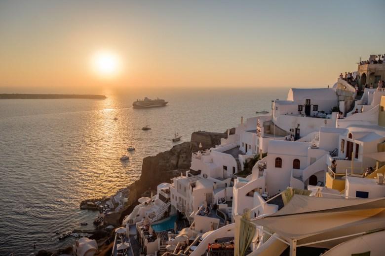 Greece Oia 10