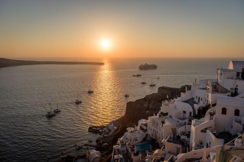 Greece Oia 11