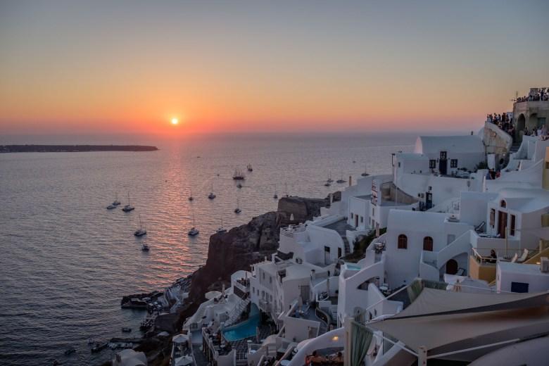 Greece Oia 12