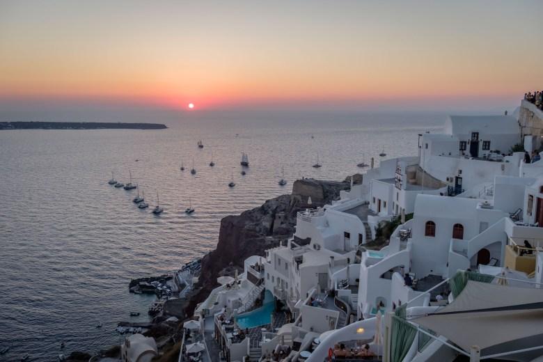 Greece Oia 13