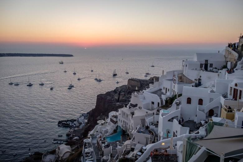 Greece Oia 18