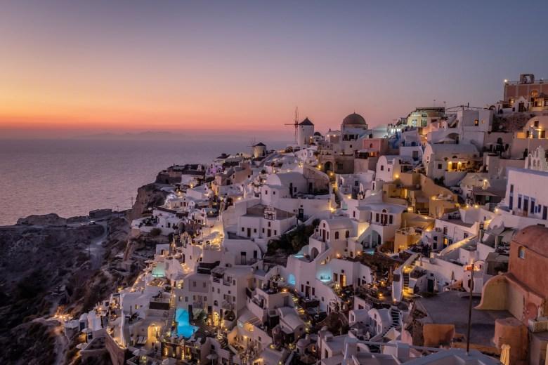 Greece Oia 24