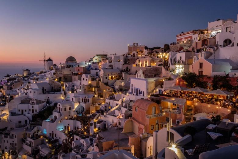 Greece Oia 25