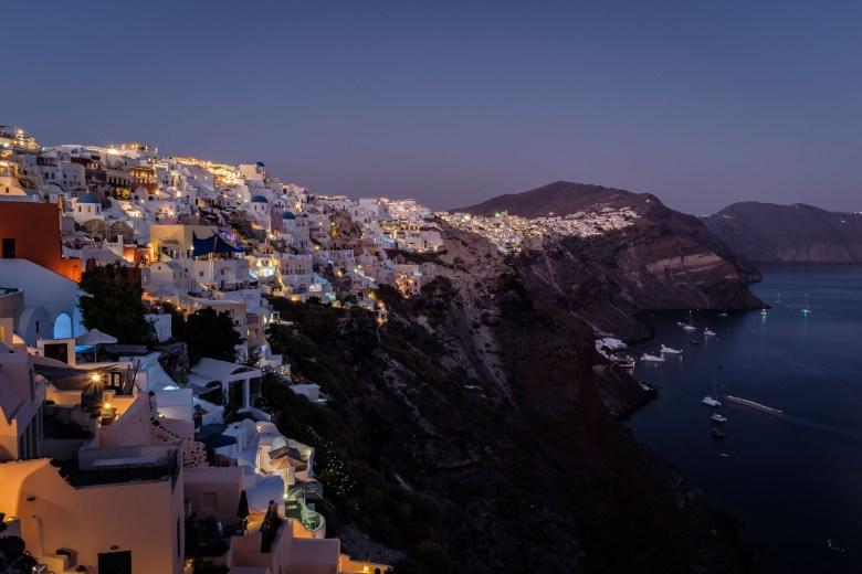 Greece Oia 27