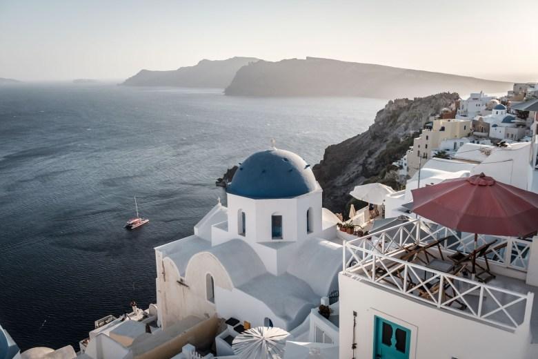 Greece Oia 29