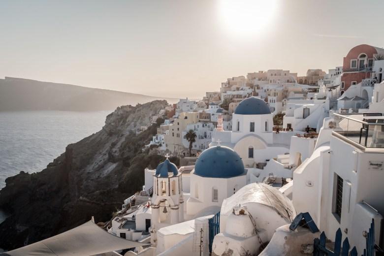 Greece Oia 30