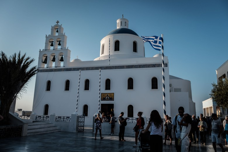 Greece Oia 31
