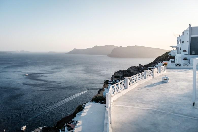 Greece Oia 33