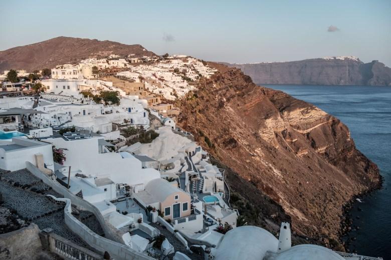 Greece Oia 39