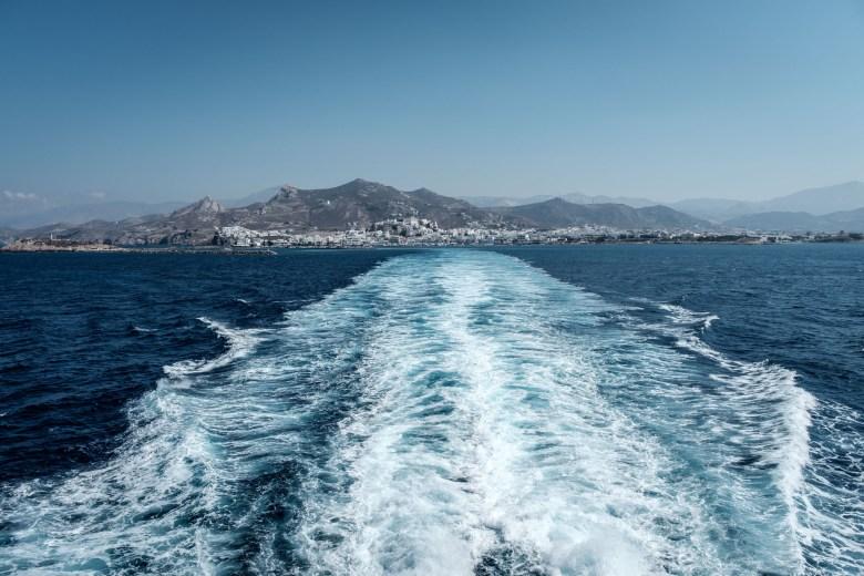 Greece Santorini 04