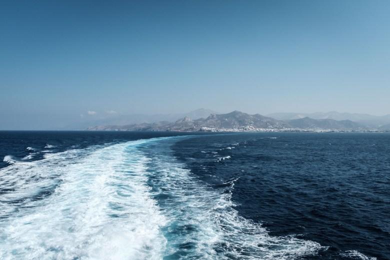 Greece Santorini 05