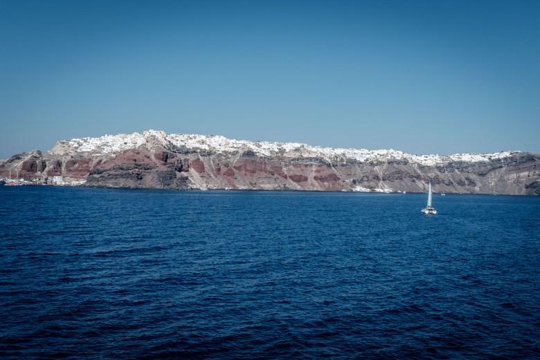 Greece Santorini 07