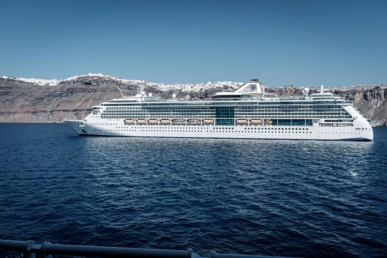 Greece Santorini 10