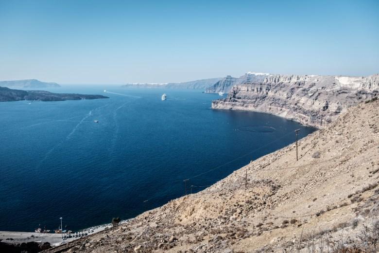 Greece Santorini 12