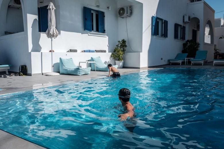 Greece Santorini 14