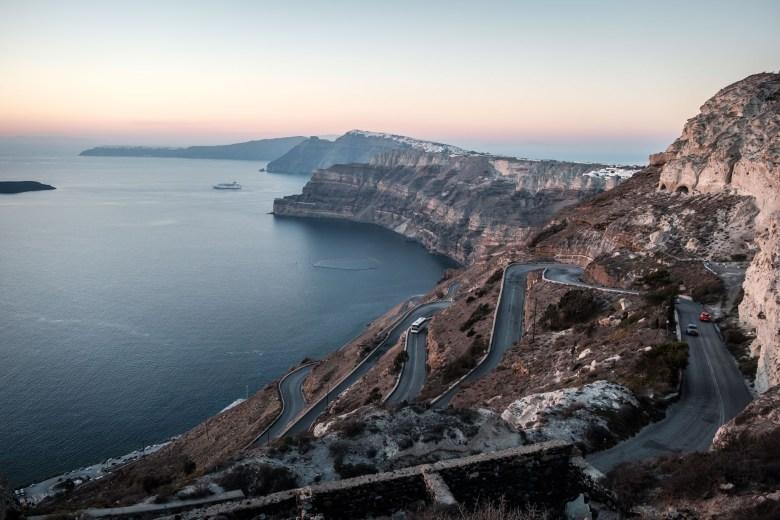 Greece Santorini 21