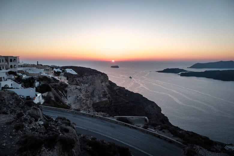 Greece Santorini 22
