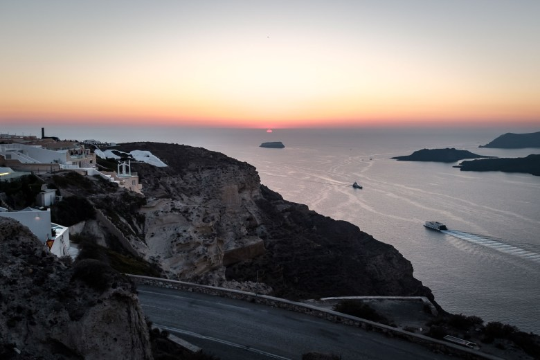 Greece Santorini 23