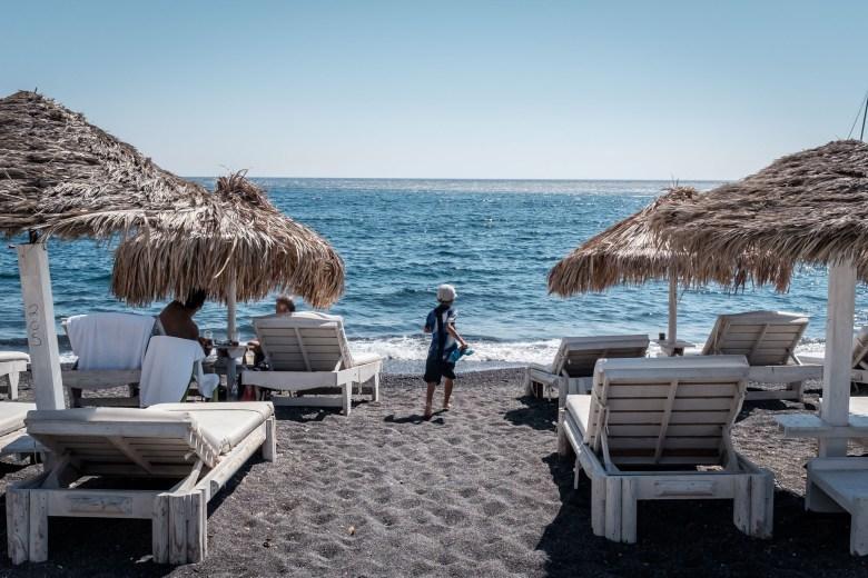 Greece Santorini 25