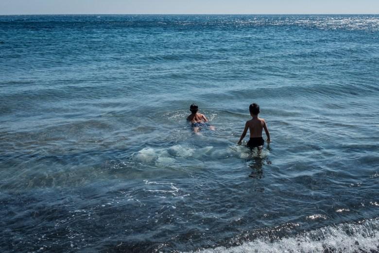 Greece Santorini 27