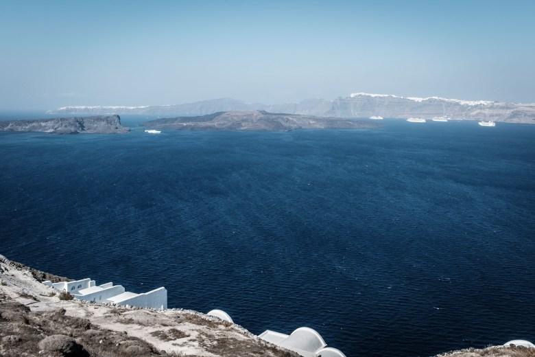 Greece Santorini 37