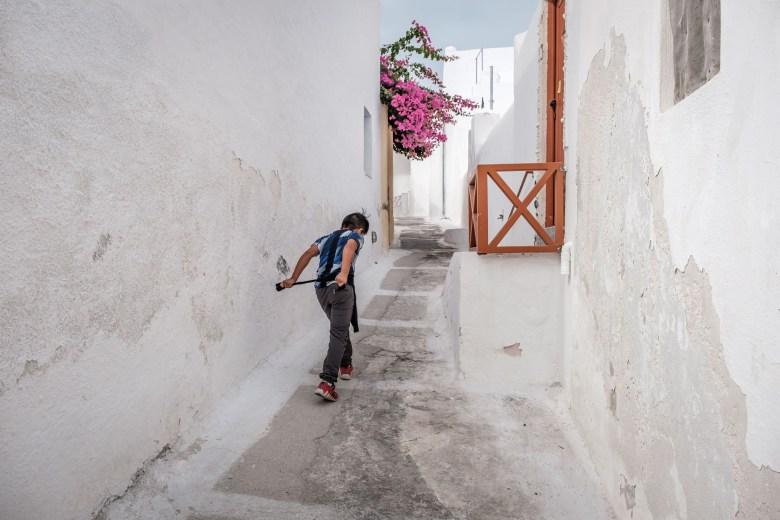 Greece Santorini 38