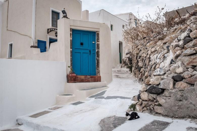 Greece Santorini 49