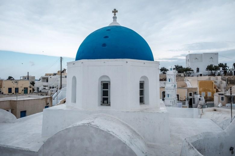 Greece Santorini 51