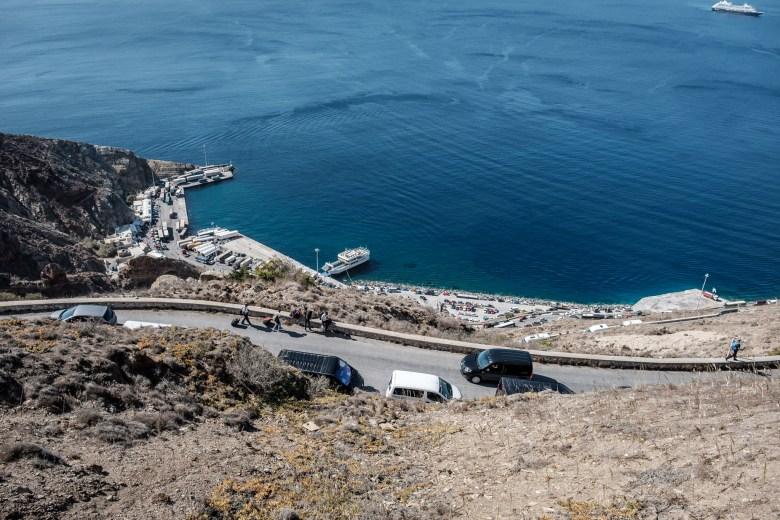 Greece Santorini 63