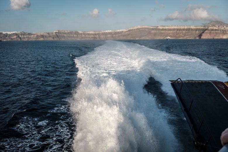 Greece Santorini 69