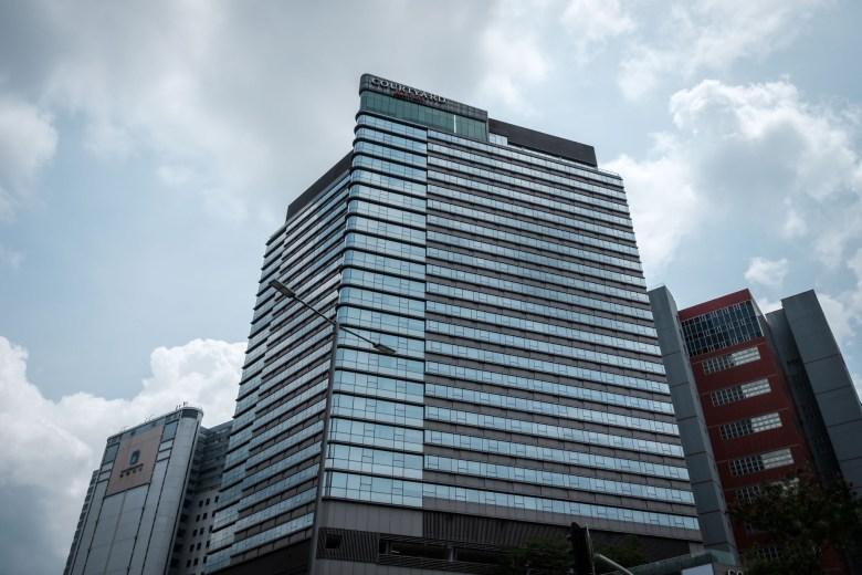 Hong Kong Kowloon 003