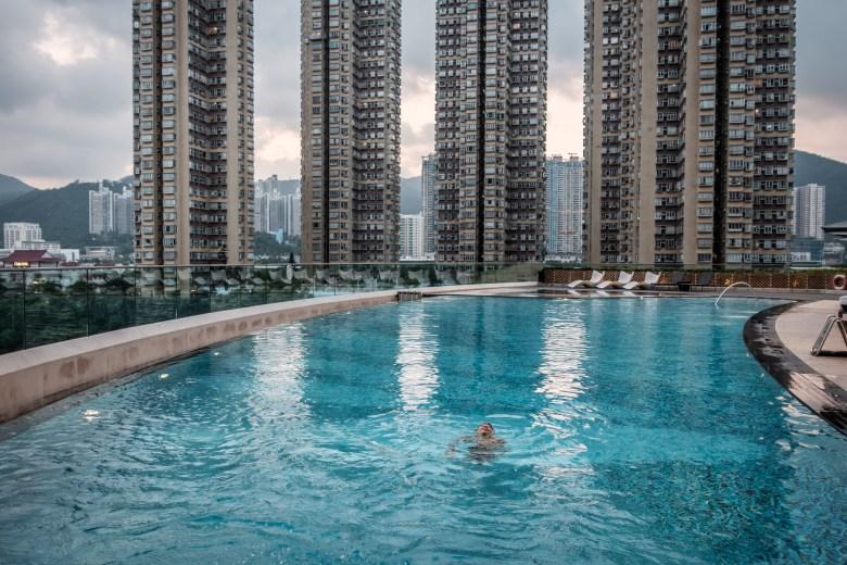 Hong Kong Kowloon 018