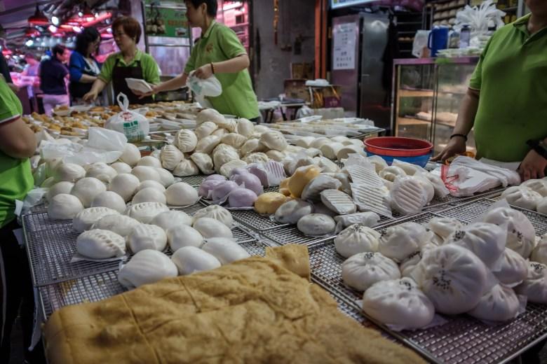 Hong Kong Kowloon 076