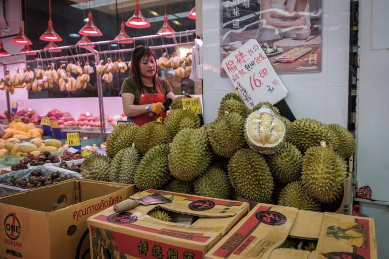 Hong Kong Kowloon 077