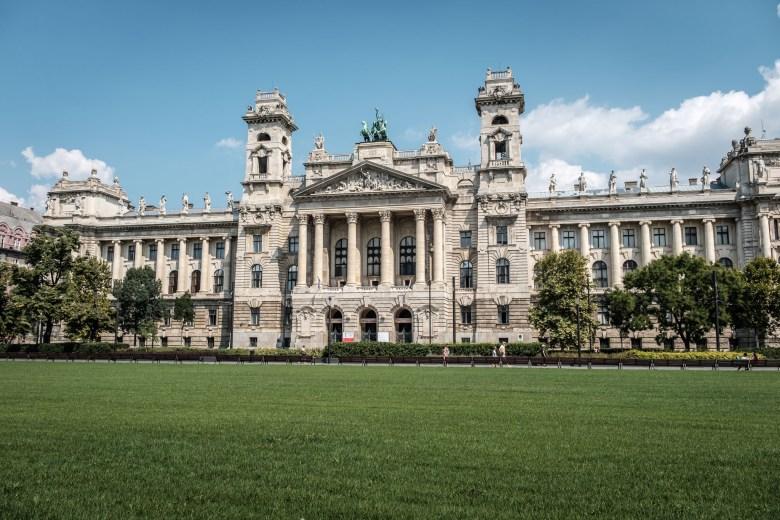 Hungary Budapest 38